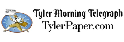 TylerMorningTelegraph